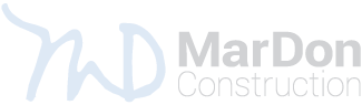 MarDon Construction - Full Service General Contractor
